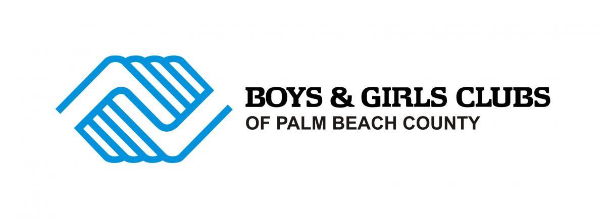 Respite Care Palm Beach County