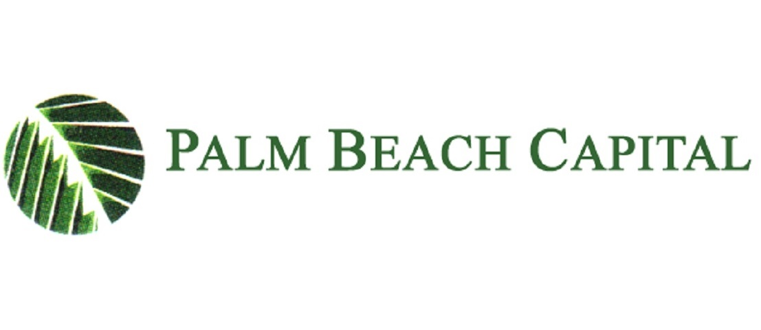 board meeting september 30 palm beach September 2018 monthweekday  12pcareersource palm beach county -  board of directors  9:30aboard of county commissioners meeting.